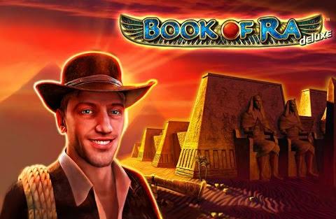 Jocuri Book Of Ra 3